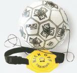 Soccer Trainer