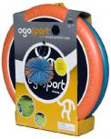 Ogo Sport® Set
