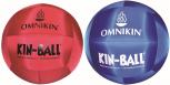 Omnikin Kin-Ball outdoor