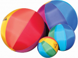 Omnikin Ultra / Riesenball