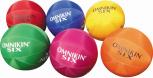 OMNIKIN ® SIX Balls