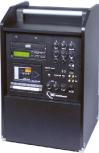 Beschallungsanlage ''M 200 Wireless''