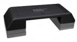 Aerobic-Step RBS
