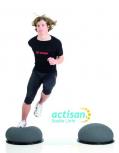 TOGU Jumper Actisan