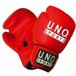 """Boxhandschuh """"U.N.O. Fun"""