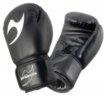 Boxhandschuh Allround Bruce Lee