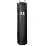 Boxsack Black Kick, 100 cm