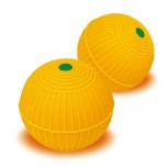 TOGU Wurfball 400 g, Ruton