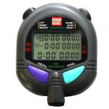 DIGI Stoppuhr PC-110