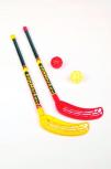 FunHockey-Set