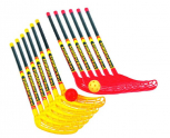 FunHockey-Schul-Set