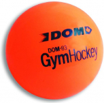Hockeyball GymHockey DOM-83