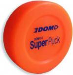 Hockeypuck SuperPuck DOM-84