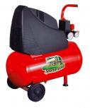 Ballkompressor MK 240