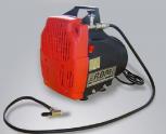 Ballkompressor MK 110