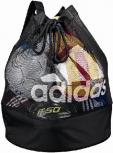 Ballnetz ''adidas''