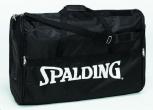 Balltasche ''Spalding''