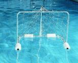 Wasser-Spieltor 90 x 70 cm