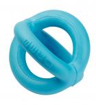 BEtomic Aqua-Fitness-Gerät