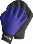 Aqua-Handschuhe Neopren