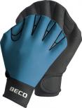 Aqua-Handschuhe Neopren, L