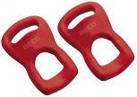 BECO Aqua Kickbox-Handschuh mit ergonomischer Form