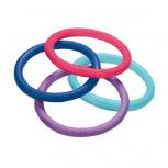 Universal-Ring