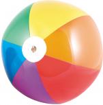 Spordas Wasserball extrastark
