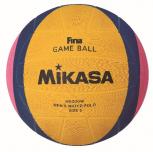 Mikasa W6000W (Herren)