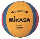 Mikasa W6609W (Damen)