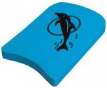 Schwimmbrett Flipper