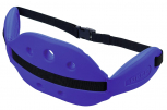 BEbelt Maxi Aqua-Jogging Gürtel