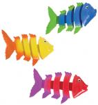 SwimWays ''Fish Styx''