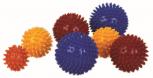 TOGU Noppenball (Ø 6 - 23 cm)