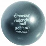 TOGU Redondo Ball Actisan Ø 22 cm