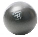 TOGU Redondo Ball Ø 18 cm