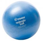 TOGU Redondo Ball Ø 22 cm