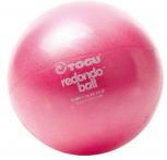 TOGU Redondo Ball Ø 26 cm