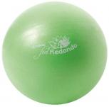 TOGU Feel Redondo Feel Ball