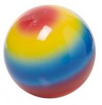 TOGU Rainbowball