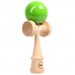 Kendama Play Monster
