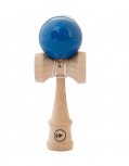 Kendama Play Pocket