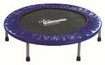 Trampolin Hometramp