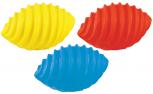 Spiral-Footbälle (3er Set)