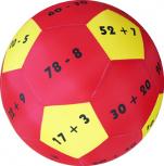 Lernspielball Rechnen bis 100