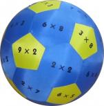 Lernspielball Multiplizieren 1 x 1