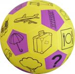 Lernspielball Erzählball