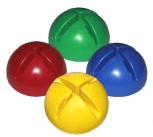 Standfuß 'Multi' (in 4 Farben)