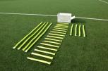Soccersnakes (Starter-Set)