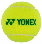YONEX Methodik-Tennisbälle (60er Eimer, in 3 Ausf.)
